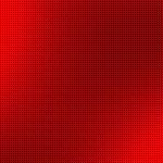 ジェトロ「外国人マーケティング拠点事業(試験販売)in 東京・麻布」