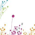 ジェトロ神戸、他「中堅・中小企業のグローバル展開における外国人留学生等活用セミナー 新・神戸アジア経営塾(拡大版)」