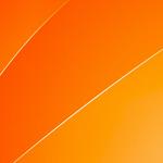 ベクトル「クールジャパン・ワールドトライアル2015事業」ベトナム事業 出展者公募説明会