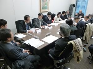66MM医業検討会