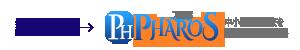 JPBM PHAROS ホームページ