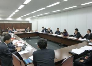 160121 第3回民事信託検討会