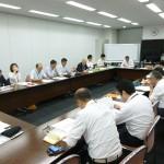 第6回民事信託検討会開催、議論熟成で新たな段階へ