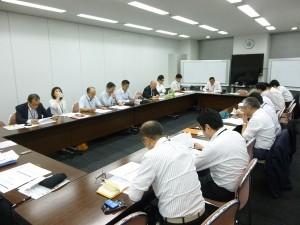 160628第6民事信託検討会