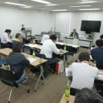 遠藤英嗣弁護士を迎え、第12回JPBM民事信託検討会を開催!