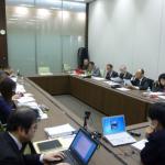 第15回民事信託検討会開催、委託者死亡時の契約変更等の対応事例