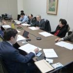 第16回民事信託検討会開催、事例および実務課題の深堀り