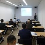 第3回中小企業M&A実務研修 企業価値評価の事例演習
