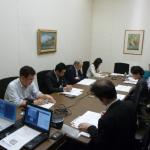 民事信託の実務上の課題を深堀、第18回民事信託検討会開催