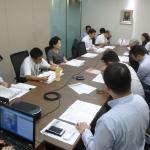第19回民事信託検討会開催 信託複層化活用の課税関係を検討
