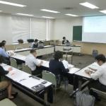 事業承継特別研修全10講座 第2講は事業譲渡を事例解説