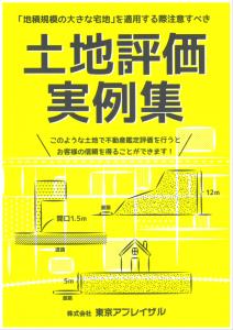 181109芳賀先生資料