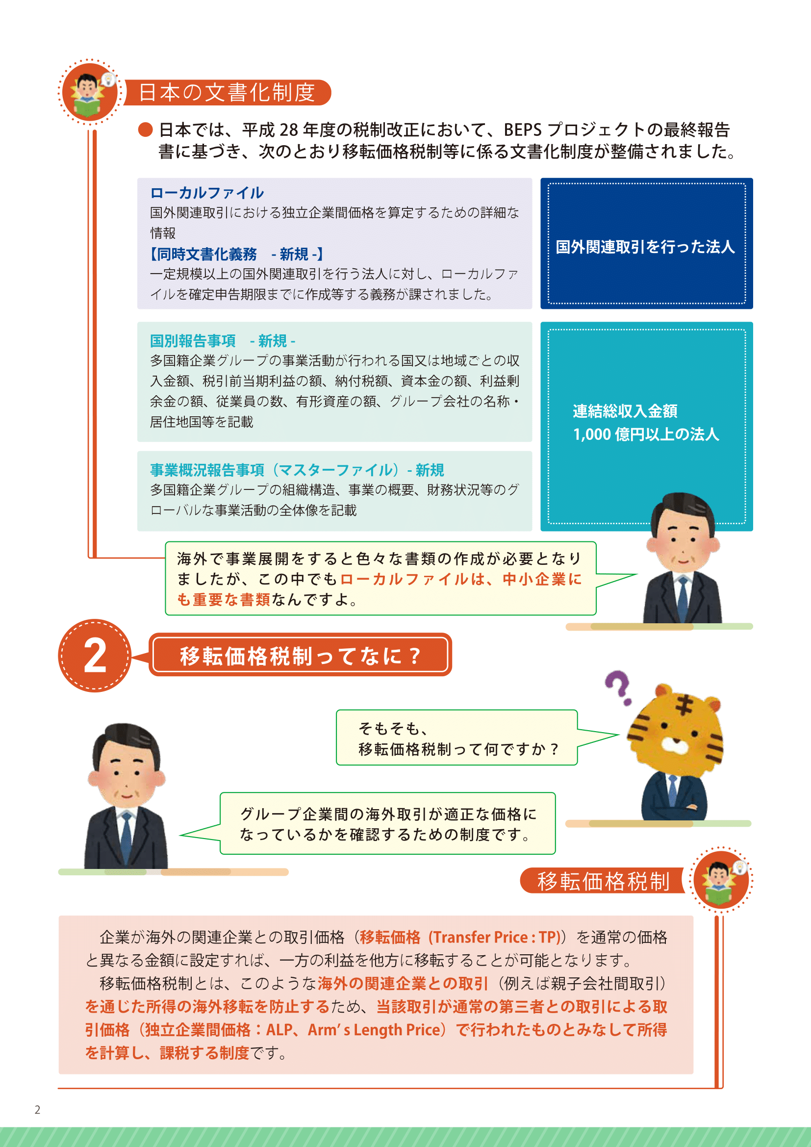 tpinfo_gaiyou-04