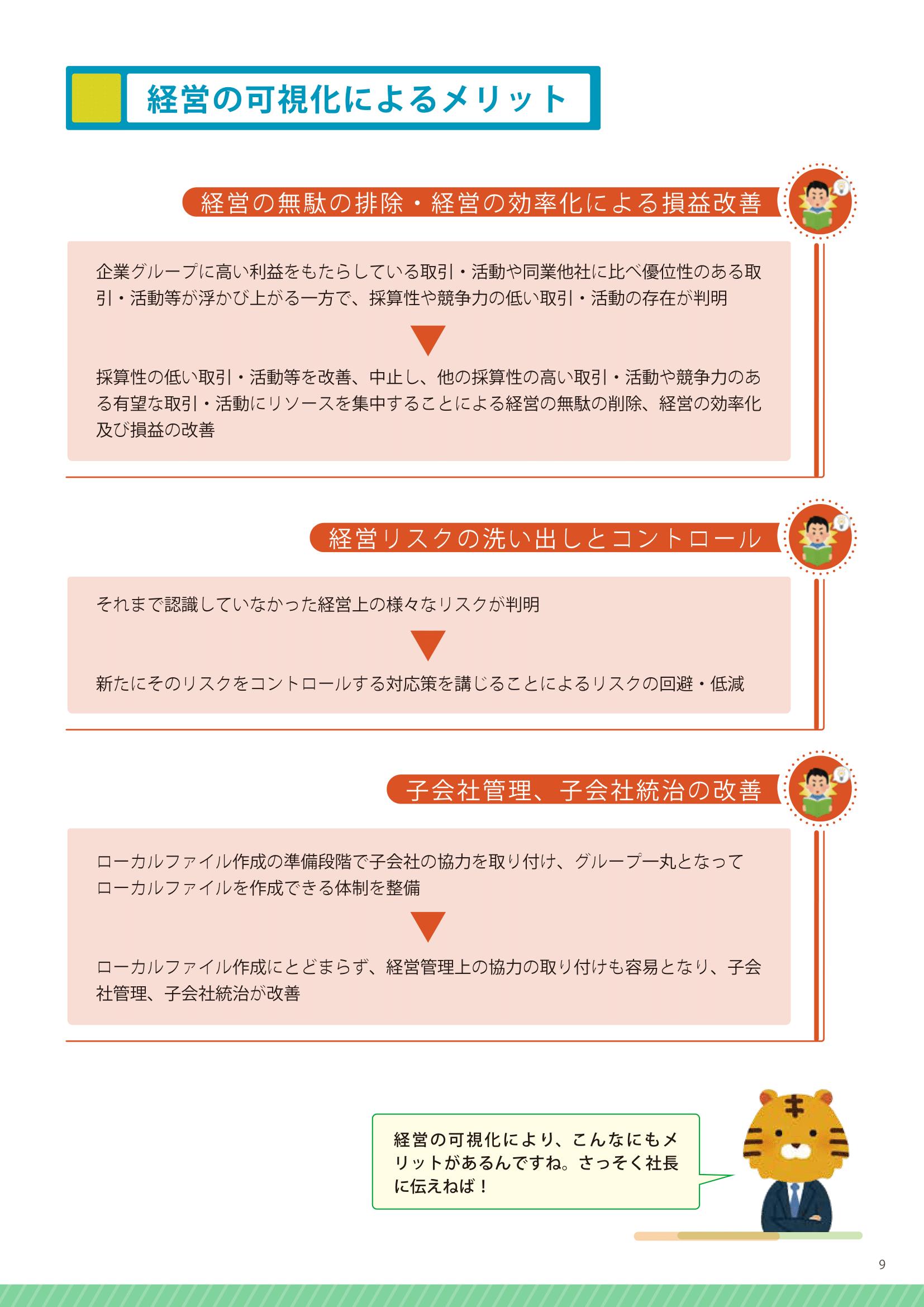 tpinfo_gaiyou-11
