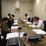 第26回民事信託検討会開催 事例3件を中心に全体検討
