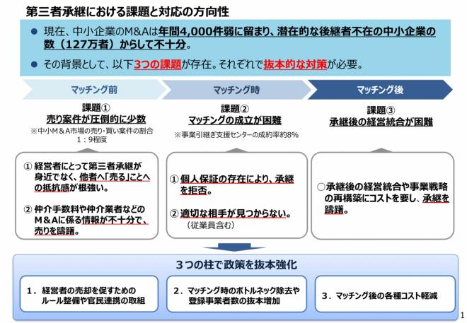 20191220012-1-02